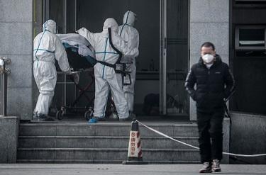 همه آن چه باید درباره ویروس کرونا و مقابله با آن بدانیم