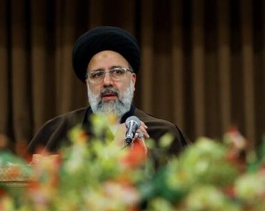 رییس قوه قضاییه: دیر یا زود با قاتلین شهید سلیمانی ملاقات خواهیم کرد، اما نه برای مذاکره