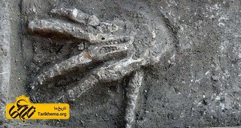 آیا وجود غول ها در دوران باستان حقیقت دارد؟
