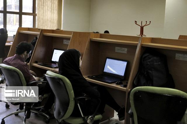 زمان ثبت اعتراض و انصراف متقاضیان مسکن ملی اعلام شد
