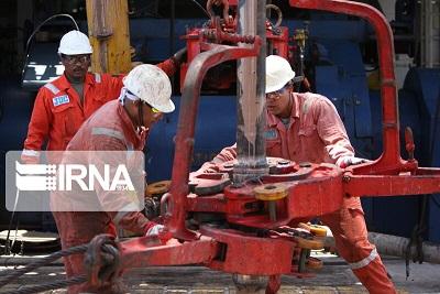 پذیرش قراردادهای نفتی به عنوان وثیقه بانکی شرکتهای ایرانی